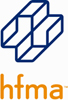Healthcare Financial Management Association company